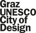 Graz - UNESCO City of Design