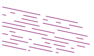 Lines links