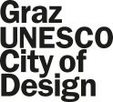 Graz - UNESCO City of Design