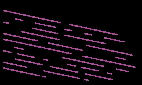 lineslinks