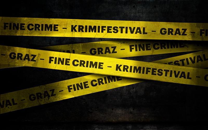(c) FINE CRIME FESTIVAL